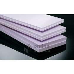 Podlahový polystyrén DCD EPS 150