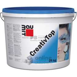 Baumit CreativTop Fine 1mm