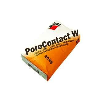 Baumit PoroContact W