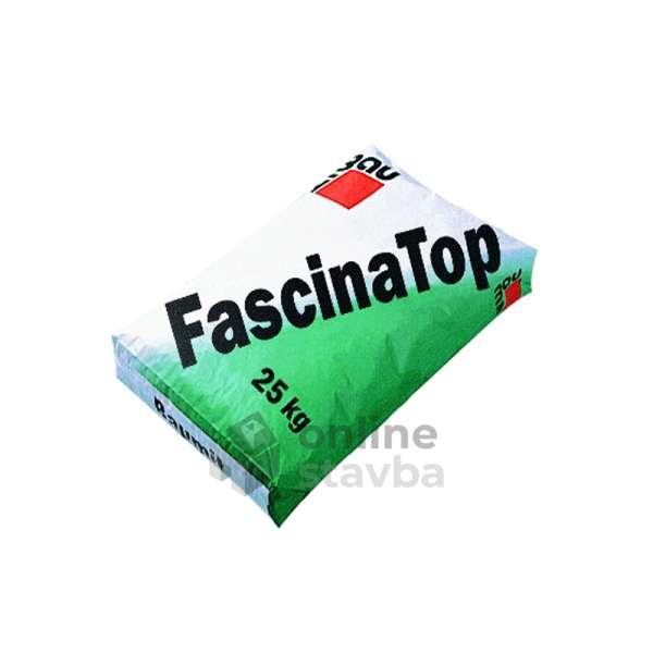 Baumit FascinaTop 1 mm