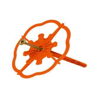 Baumit StarTrack orange