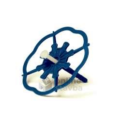 Baumit StarTrack blue