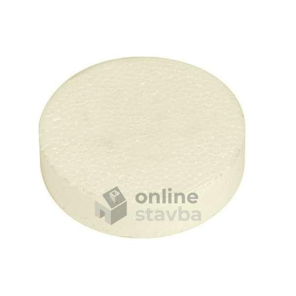 Baumit Uzatvárací disk EPS STR U