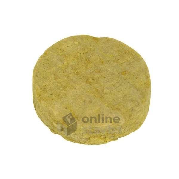 Baumit Uzatvárací disk Minerál STR U