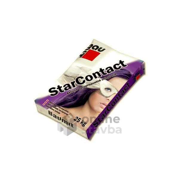 Baumit StarContact White