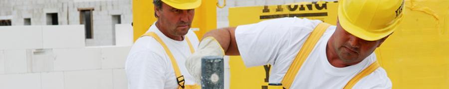 Stavebné firmy (spol s r.o.)