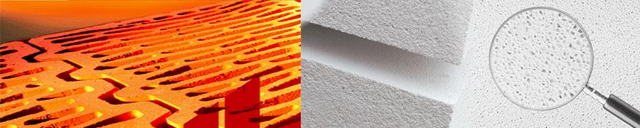 Alternatívne stavebné materiály