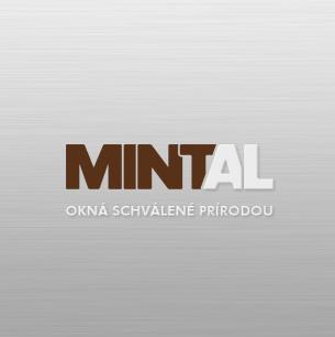 MINTAL