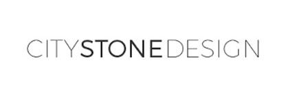 Citystonedesign