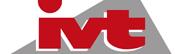 IVT GmbH dachtechnik