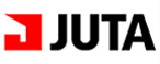 Jutafol