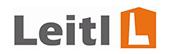 Leitl