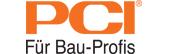 PCI Stavebné materiály