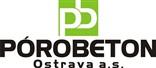 Porobetón Ostrava